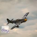 Hangar 9 - P-51D Mustang 20cc - 1760mm - ARF