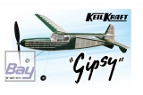 Keil Kraft Gipsy Kit - 1016mm
