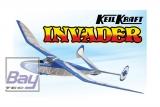 Keil Kraft Invader Kit - 1016mm