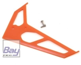 Blade Vertical Fin Orange 230 S V2