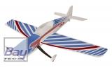 Lola Kunstflugmaschine 1785mm ARF