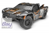 HPI Jumpshot SC 1/10 2WD RTR Short Course Truck