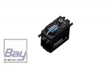 FUTABA HPS HC700 Heli 0,08s/20,0kg Hochleistungs-Servo mit Metallgehäuse für mittlere Hubschraubermodelle (speziell für F3C).
