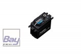 FUTABA HPS H700 Heli 0,08s/44,0kg Hochleistungs-Servo mit Metallgehäuse für große Hubschraubermodelle