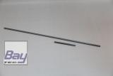 FMS Fox 3000mm - Ersatz Flächenverbinder
