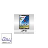 aeroflyRC7 ULTIMATE Flugsimulator (DVD)