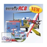 aerofly RC8 Flugsimulator (DVD für Windows)