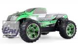 Terminator Pro Monstertruck brushless 4WD 1:10 - RTR