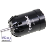 ROBBE RO-POWER TORQUE X-36 800 K/V BRUSHLESS MOTOR