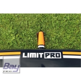 Robbe Limit Pro voll GFK Hotliner - 1700mm - PNP