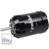 Robbe RO-POWER TORQUE X-36 1000 K/V BRUSHLESS MOTOR