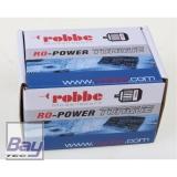 Robbe RO-POWER TORQUE X-36 1000 K/V BRUSHLESS MOTOR