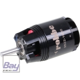 Robbe RO-POWER TORQUE 3522 1000 K/V BRUSHLESS MOTOR