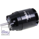 Robbe RO-POWER TORQUE 5030 310 K/V BRUSHLESS MOTOR