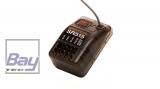 Spektrum SR515 DSMR 5 CH Empfänger