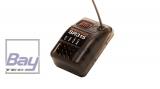Spektrum SR315 DSMR 3 CH Empfänger