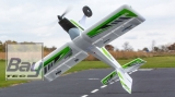 E-flite Timber X 1.2m BNF Basic mit AS3X und SAFE Select