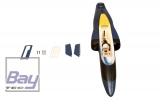ROC Hobby / FMS Viper Ersatz Rumpf