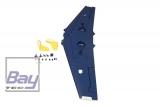 ROC Hobby / FMS Viper Ersatz Tragfläche (L+R)