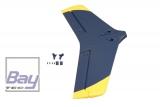 ROC Hobby / FMS Viper Jet Ersatz Höhenleitwerk
