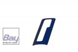 ROC Hobby / FMS Viper Ersatz Fahrwerksabdeckung