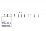 ROC Hobby / FMS Viper Jet Ersatz Schraubensatz