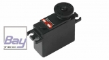 Hitec Servo MD250MW - Digital - 15mm - 0,13s - 8,0kg