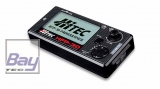 Hitec HFP-30 Servoprogrammiergerät