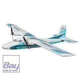Multiplex BK KIT TwinStar ND - Aircraftstudiodesign
