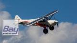 Hangar 9 - CubCrafters XCub 60cc  ARF, 116 - 2940mm