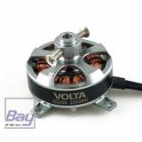 Volta Brushless Motor X2204/2200 - 20g
