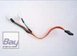 Kestrel 500SX LED Kabel