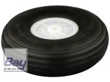 Leicht Rad 127mm 5,00 1 Stk