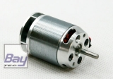 450er upgrade Heli Motor 350-400W