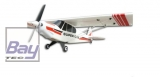 Super Cub P/A 18  1070mm ARTF incl. Brushless
