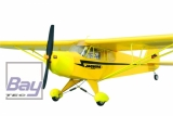 Piper Super Cup EP-Por 1210mm ARF