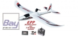 HawkSky II RTF Brushless version