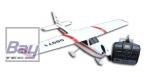 Cessna 182 Skylane RTF EPP 960mm