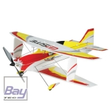 E-Flite Ultra Micro 4-Site PNP Version 387mm