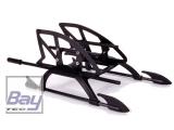 XTreme Landegestell für Lama V4