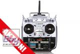 FUTABA T18SZ 2.4GHz Einzelsender Mode 2