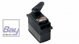Hitec Servo D954SW 32Bit Digital Servo - 20mm