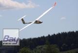 Multiplex Lentus 3m BK - das leistungsfähigste ELAPOR Segelflugmodell aller Zeiten