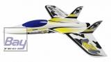 Multiplex BK FunJet 2 - Camo Gelb/Schwarz