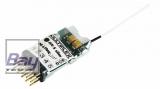 Multiplex Empfänger RX-5 slim M-LINK 2,4 GHz
