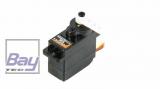 Multiplex Servo MS-12020 MG