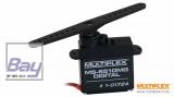 Multiplex Servo MS-8510 MG DIGITAL