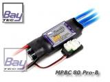 Modelpower 80A PRO-B Balance Regler
