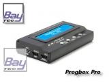 Programingbox für PRO II Line Regler V3.0