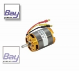 MPBL 3548-05 890KV 170g Brushless Aussenläufer